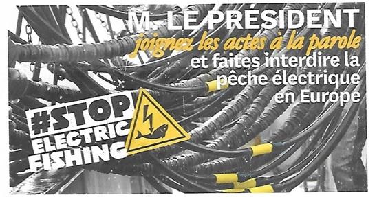 peche_petition1.jpg